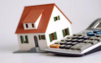 炒房客坦言:买房让人上瘾 但今年抢房的人别再犯傻了!