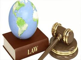 灵宝检察院推送点对点信息 为律师提供无盲区服务