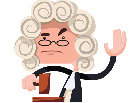 甘肃省首份表格式判决书昨在兰州新区法院启用