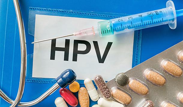 九价HPV疫苗火速获批 百亿市场激战升级