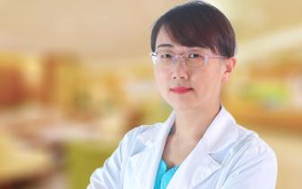 重庆安琪儿医院教您理智对待早期流产和复发性流产!