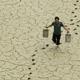 3%的科学论文否认全球变暖