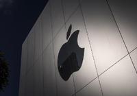Mac将转用自家芯片?英特尔股价周一一度大跌9%