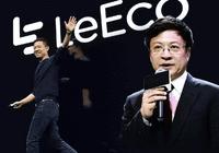 融创系刘淑青任乐视网CEO 元老刘弘辞任副总经理