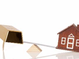 调控年楼市回稳 租购并举下未来住房更多选择