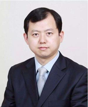 盘点中国近20年最伟大的基金经理(附最新持仓)