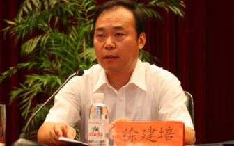 徐建培在唐山调研学前教育和产业创新工作