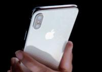 iPhone X再爆大面积故障:来电显示出现延时