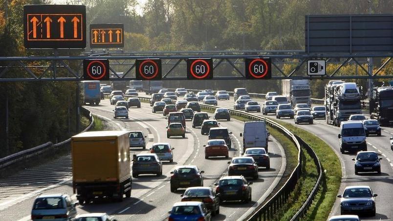 2040年汽车会变啥样子?私家车会消失吗