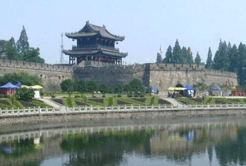 荆州能否获得全国文明城市提名?你,真的很重要!