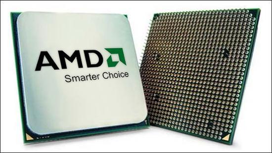 AMD:Ryzen/EPYC处理器BIOS将于本周推出