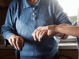 这9个动作中老年人做最危险!唐山人一定要知道