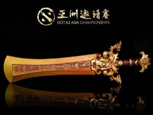 亚洲邀请赛门票今日中午12点开售精彩活动遍布赛场内外_DOTA2