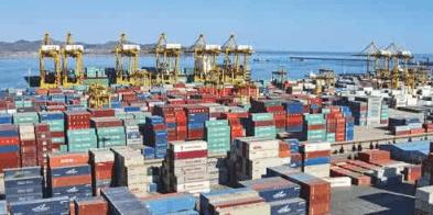 7月1日起  数十种港澳商品免除进口关税