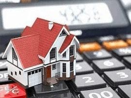 长效机制雏形已确立 房价不再继续快速上涨