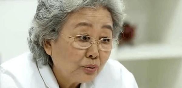 """10家电视台因播""""神医刘洪滨""""广告被罚"""