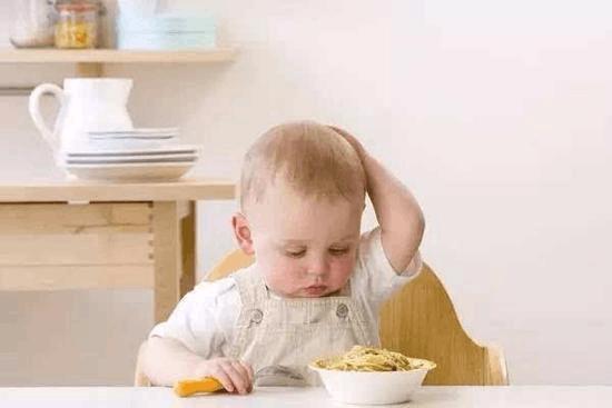 夏天没食欲吃不下饭?四种类型对症下药