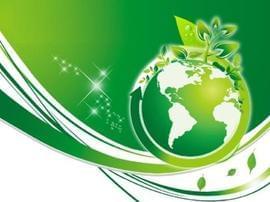 呼吁公众优选低VOCs水性漆产品,改善臭氧污染