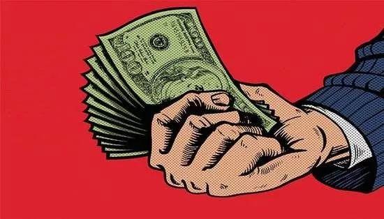 房地产高管薪酬大起底 万科郁亮年薪1189.9万
