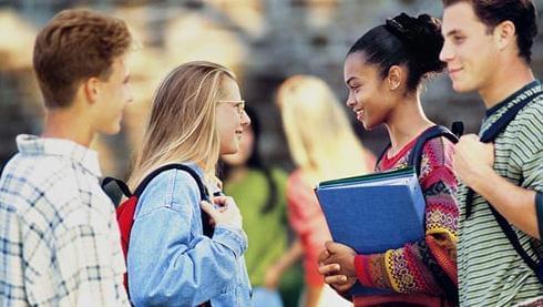 美10大最受留学生欢迎专业 第一名数量超20万