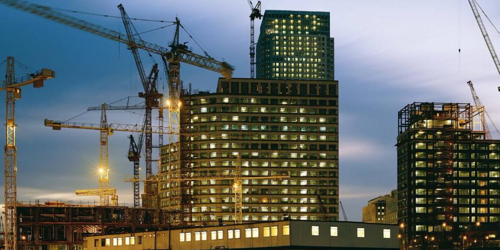 揭阳楼市回温!3月份新房销售额环比涨82.8%