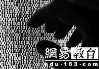 """90后侵入高校教务系统 为学生""""改分洗底""""被捕"""