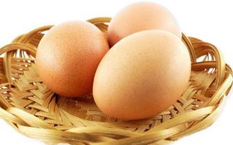 高血压患者能不能天天吃鸡蛋?
