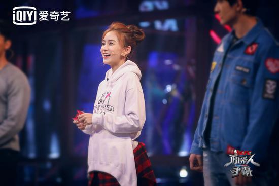《机器人争霸》baby李晨林更新罢赛