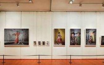 美术馆日益多元化 当代艺术需要流量吸引人气?
