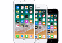 iPhone 8玻璃面板维修费用将高出屏幕70美元