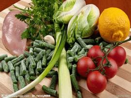 蔬菜无公害育苗掌握关键技术运城的菜农应了解