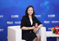 新东方刘婷:游学已成为孩子国际化教育成长的刚性需求