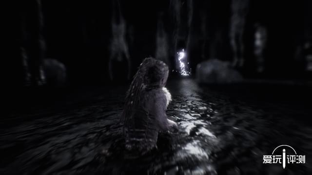 感受精神病女神的内心世界 《地狱之刃》评测