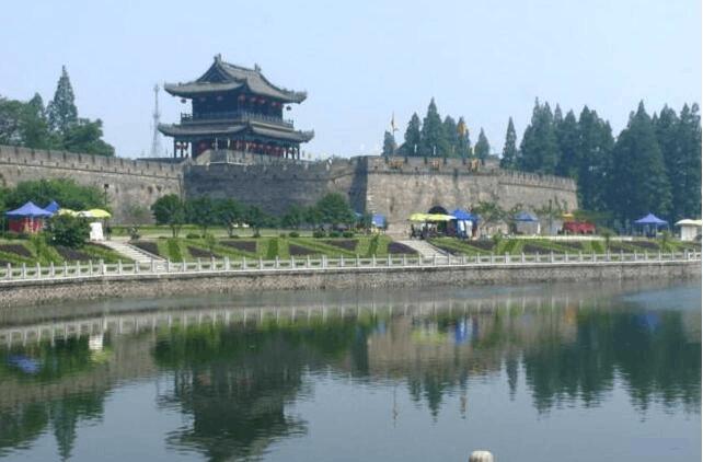 """荆州市推进文旅产业建设 打造""""1+4""""旅游新格局"""