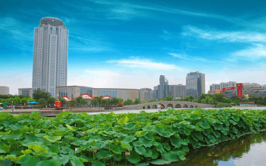 台州市委五届三次全体(扩大)会议昨召开