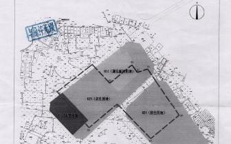 起拍楼面价仅260元/㎡ 连平县一宗约30亩商住用地挂牌?