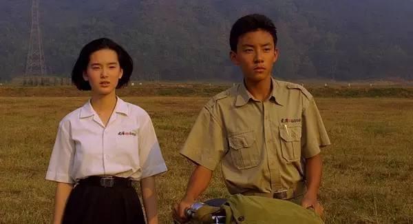杨德昌被称神作的《一一》,终于要在台湾上映了