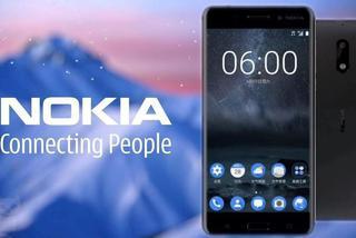 2018款诺基亚6获得认证