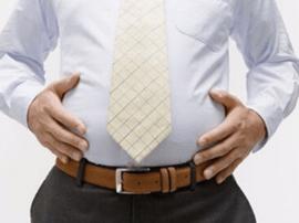 拯救高血脂 饮食和药物都不能停