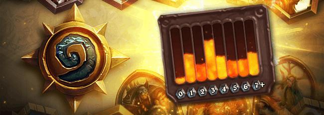 《炉石传说》官方新版卡牌工具现已上线