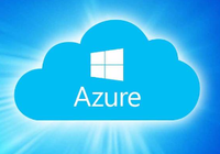 微软云计算业务强劲,Azure营收环比增长98%