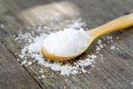哪些食物会伤害肾?高蛋白食物也伤肾吗?