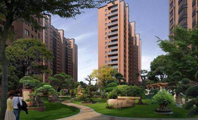 王祖继:房地产金融创新不能围着传统信贷转