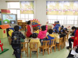 青岛民办学校可享最高300万贷款贴息 补贴范围公布