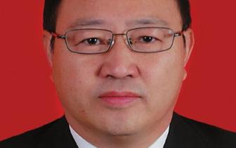 武隆书记黄宗华:为企业来武落地创造条件打好基础