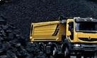 黑色系期货高开高走 硅铁期货主力大涨逾5%