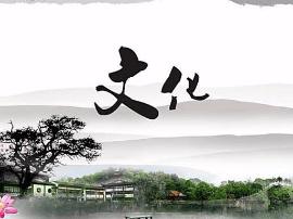 """运城市总工会道道""""文化盛宴""""飨职工"""