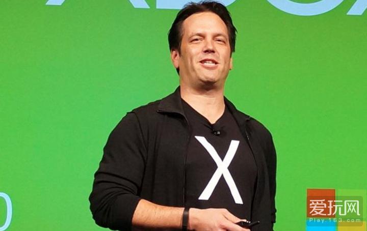 游戏玩趣集:假如你是微软,会买下哪家游戏商?