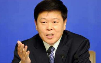 税务总局局长谈税务机构改革:利民利税利企利国