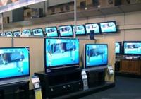 美国提高中国出口电视部件关税,将影响美国电视